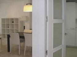 Apartamentos Doña Carmen,Málaga (Malaga)