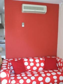 Apartamentos El Cenachero,Málaga (Malaga)