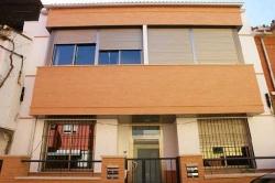 Apartamentos El Palo,Málaga (Malaga)