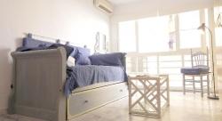 Apartamentos Malagueta Beach,Málaga (Málaga)