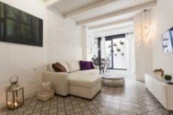 Apartamentos Málaga Flat,Málaga (Málaga)