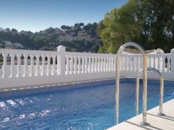 Apartamentos Turísticos La Mundial,Málaga (Málaga)