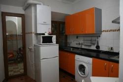 Apartments HIN19,Málaga (Málaga)
