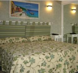 Hostal Benalmadena