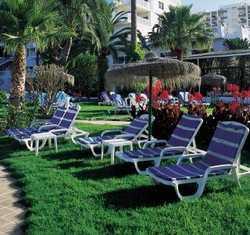 Hotel Best Benalmadena,Benalmádena Costa (Málaga)