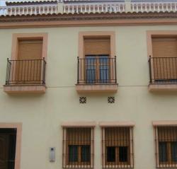 Pensión San Sebastian,Casabermeja (Malaga)