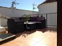 Apartamento Holidays2Malaga Premium,Málaga (Málaga)