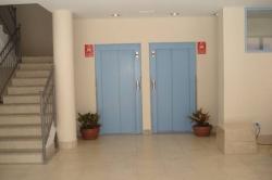 Hotel Igh Eliseos,Málaga (Málaga)