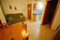 Apartamento Centurión,Nerja (Málaga)