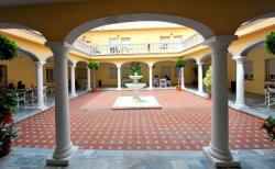 Residencia Campus Confort San Carlos,Málaga (Málaga)