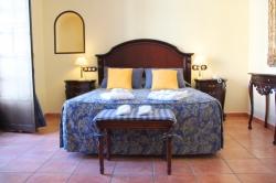 Hotel El Poeta de Ronda,Ronda (Malaga)
