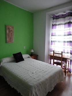Hostal Ronda Sol,Ronda (Malaga)