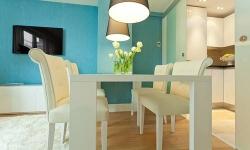 Spain Select Calle Nueva Apartments,Málaga (Málaga)