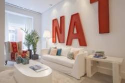 Spain Select Calle Nueva Lofts,Málaga (Málaga)