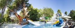 Hotel Roc Costa Park,Torremolinos (Málaga)