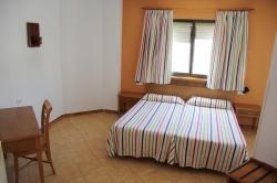 Apartamentos Gomila Park,Palma de Mallorca (Mallorca)