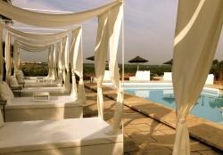 Finca Hotel rural Es Turó,Salines (ses) (Balearic Islands)