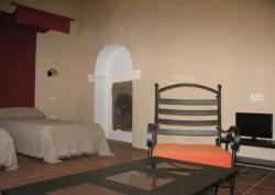 Casa Rural La Posada de Maria,Malpartida de Cáceres (Cáceres)