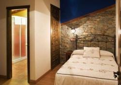 Apartamento Apartamentos Rurales La Solana,Malpartida de Plasencia (Cáceres)