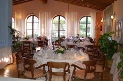 Hotel La Reserva Rotana,Manacor (Islas Baleares)