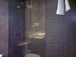 Hotel La Zambra,Mancha Real (Jaen)
