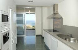 Apartamento Apartamento Punta Paloma Golf,Manilva (Malaga)
