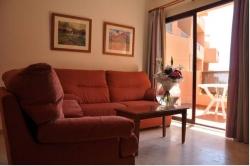 Apartamentos Turísticos Don Juan,Manilva (Málaga)