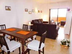 Apartment Bahia De Las Rocas Manilva,Manilva (Malaga)