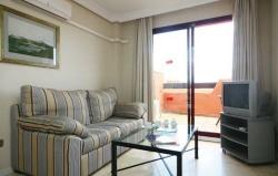 Apartment Calle del Penoncillo 21,Apt,Manilva (Málaga)