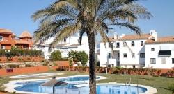 Apartment Princesa Kristina Manilva,Manilva (Málaga)