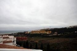 Apartment Urb Balcón De Los Hidalgo,Manilva (Málaga)