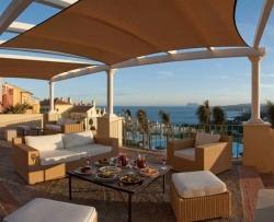 Hotel Pierre & Vacances Village Club Terrazas Costa del Sol,Manilva (Malaga)