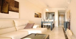 Apartamento Vasari Village,Manilva (Malaga)