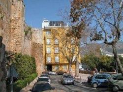 Hotel Don Alfredo,Marbella (Malaga)