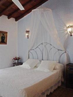 Hotel La Morada Mas Hermosa,Marbella (Malaga)
