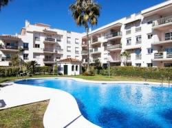 Hotel Lorcrimar,Marbella (Málaga)