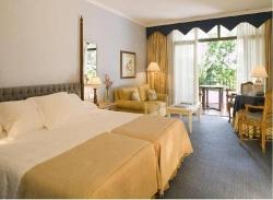 Hotel Marbella Club Hotel · Golf Resort & Spa,Marbella (Málaga)