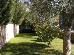Agroturismo Roqueta,Maria de la salut / maria de la salud (Islas Baleares)