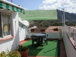 Apartamento Isabel,Maro (Málaga)