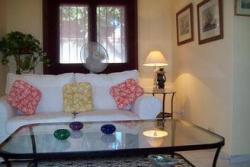 Apartment Elena Nerja,Maro (Málaga)