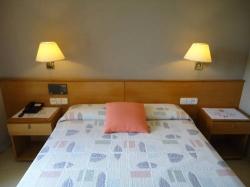 Hotel Manel,Martorell (Barcelona)