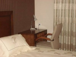 Hotel Ciudad de Martos,Fuensanta de martos (Jaén)