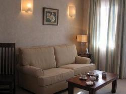Apartamento Complejo El Remos,Mazagón (Huelva)