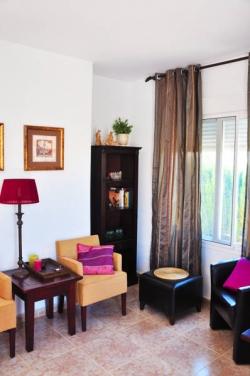 Mazarron Country Club Resort,Mazarrón (Murcia)