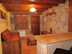 Apartamentos Rurales Casa Tinuca,Mazcuerras (Cantabria)