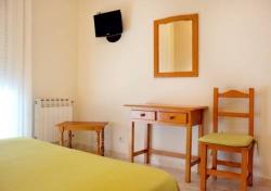 Hotel Restaurante Casa Portuguesa,Meaño (Pontevedra)