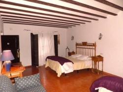 La Cerámica,Medinaceli (Soria)