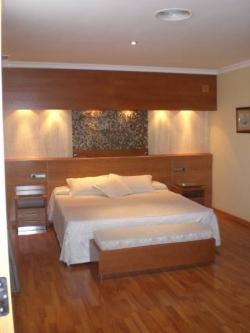 Hotel Rusadir,Melilla (Melilla)