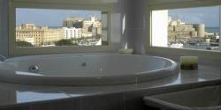 Tryp Melilla Puerto Hotel,Melilla (Melilla)