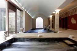 Hotel Palacio de Mengibar,Mengibar (Jaén)